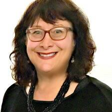 Profil korisnika Carol McKee