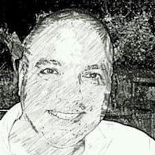 Profilo utente di Nader