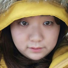 서윤 - Profil Użytkownika