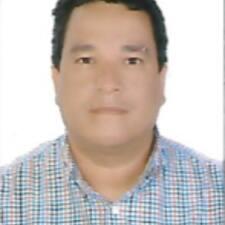 Luis3637