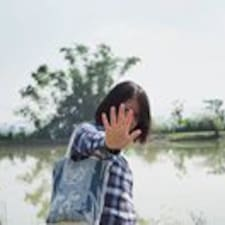 Kao-Fen