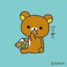 Nutzerprofil von 志红