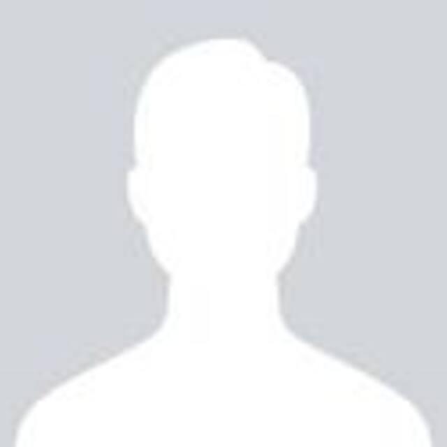 Profil uporabnika Sheri