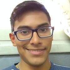 Juan De Jesus User Profile