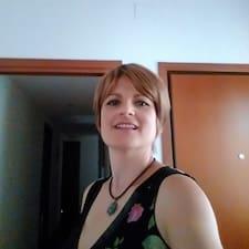 Loredana - Profil Użytkownika