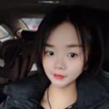 永强 felhasználói profilja