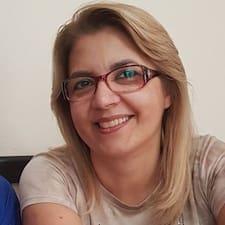 Nilceia Iensen