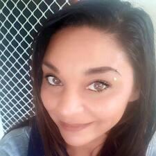 Profil korisnika Miss Lovely