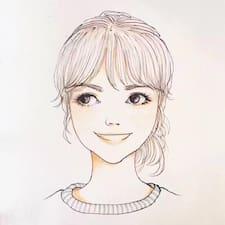 Zhangyue Kullanıcı Profili