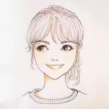 Perfil do utilizador de Zhangyue