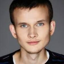 Profil utilisateur de Grigorii