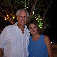 Mario & Mónica