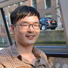 Qing User Profile