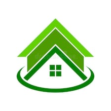 Profil utilisateur de Green Corporate Housing