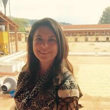 Silvia Johanna