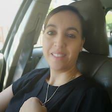 Profil korisnika Asmae