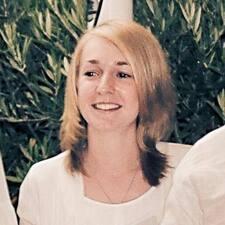 Profil korisnika Marilena