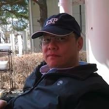 Abdulh User Profile