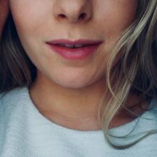 Nutzerprofil von Margot