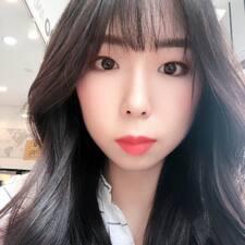 Профиль пользователя Sojung