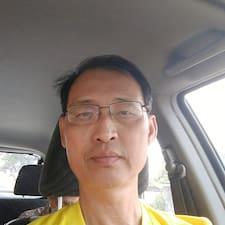 Lai-Choon User Profile