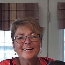 Debby Brugerprofil