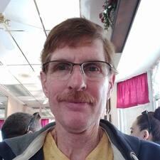 Profilo utente di Craig