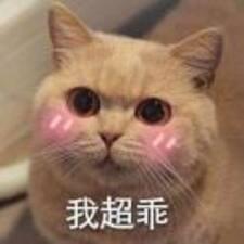 Nutzerprofil von 云
