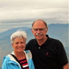 Lisa And Mark