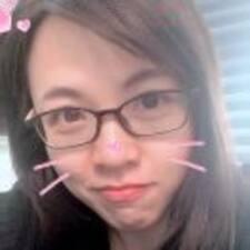Perfil do utilizador de Yanwen
