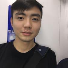超逸 - Profil Użytkownika
