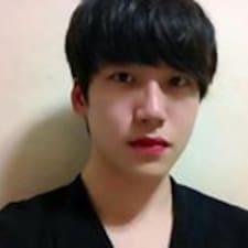 Perfil de l'usuari Sooho