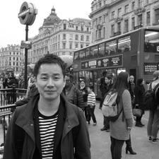 Yusuke User Profile