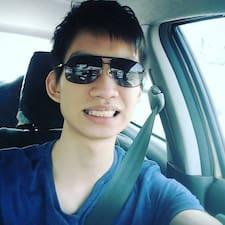 Huan Jin