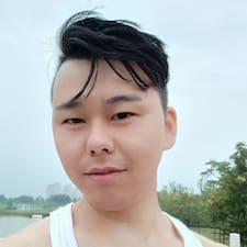 茂发 Kullanıcı Profili