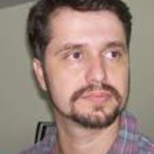 Andrey Martinez
