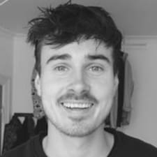 Nicholas Durup User Profile