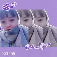 Ziyuan - Profil Użytkownika