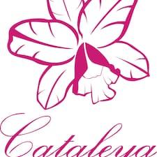 Nutzerprofil von Cataleya