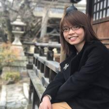 Profil korisnika Hanghang