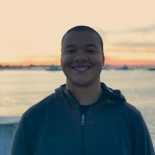 Quinton User Profile