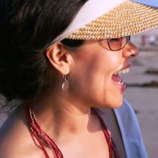 Gladys Consuelo