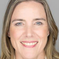 Anneen0
