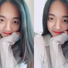 Sooyeon的用户个人资料