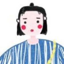 Profil korisnika Sei