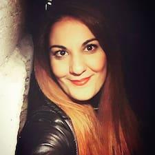 Magdalini Kullanıcı Profili