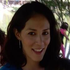 Fátima Marisol Kullanıcı Profili