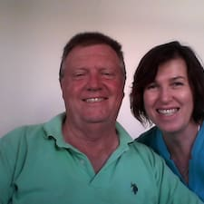 Profilo utente di Roger & Brenda