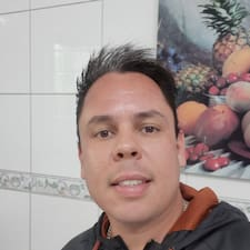 Victor Kullanıcı Profili