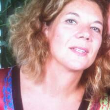 Delphine Kullanıcı Profili